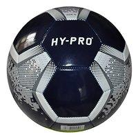Voetbal Hy-Pro maat 5-Vooraanzicht