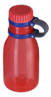 Contigo drinkfles Maddie rood 420 ml-Vooraanzicht