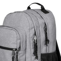 Eastpak rugzak Marius Sunday Grey-Artikeldetail