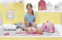 BABY born luiertas voor poppen Hello Friends-Artikeldetail