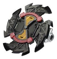 Power Rangers speelset Mega Morph gevechtsstation-Artikeldetail