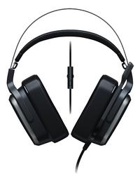 Razer headset Tiamat 2.2 V2-Vooraanzicht