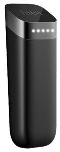 Fitbit Flex activiteitsmeter zwart-Artikeldetail