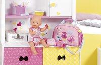 BABY born luiertas voor poppen Hello Friends-Afbeelding 3