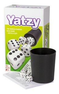 Yatzy-Détail de l'article
