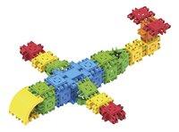Clicformers Basic Set 150 stukjes-Artikeldetail
