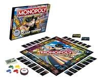 Monopoly Turbo Speed-Artikeldetail