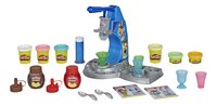 Play-Doh Kitchen Creations Desserts givrés-Détail de l'article