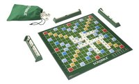 Scrabble Original-Vooraanzicht