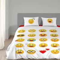 Good Morning Housse de couette Choices coton-Image 1