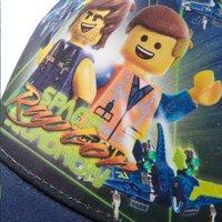 Casquette LEGO Movie 2-Détail de l'article
