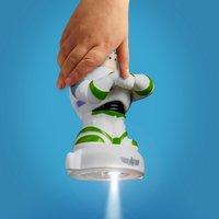 GoGlow Buddy nacht-/zaklamp Toy Story Buzz-Afbeelding 2