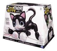 Spin Master Robot Zoomer Kitty-Côté droit