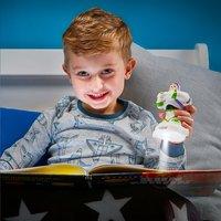 GoGlow Buddy nacht-/zaklamp Toy Story Buzz-Afbeelding 4