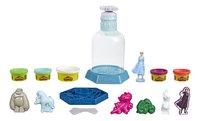 Play-Doh Mysteries Disney La Reine des Neiges II Boule à neige-Détail de l'article