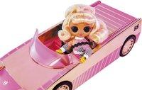 L.O.L. Surprise! Car-Pool Coupe-Afbeelding 1