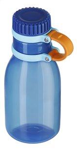 Contigo drinkfles Maddie blauw 420 ml-Vooraanzicht