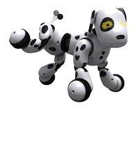 Spin Master Robot Zoomer Dalmatien 2.0-Avant