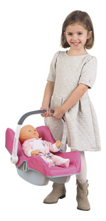 Smoby siège-auto portable Maxi-Cosi-Image 2