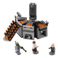 LEGO Star Wars 75137 Carbon vriesruimte -Vooraanzicht