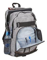Kangourou sac à dos Street Gris-Détail de l'article