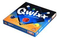 Qwixx Deluxe-Rechterzijde
