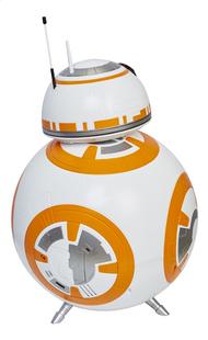 Figurine Star Wars Épisode VII Deluxe BB-8-Arrière