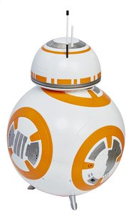 Figuur Star Wars Episode VII Deluxe BB-8-Artikeldetail