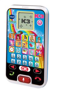 VTech K3 Bel & Leer Smartphone-Rechterzijde