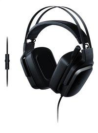 Razer headset Tiamat 2.2 V2-Artikeldetail
