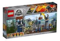 WorldDreamland Lego Jurassic Jurassic Lego Lego WorldDreamland 8Okn0wP