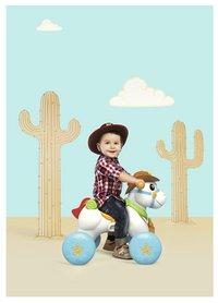 Chicco loopwagen Baby Rodeo 3-in-1-Afbeelding 1