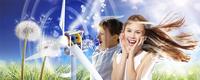 Science4you ECO Science - Windenergie-Afbeelding 1