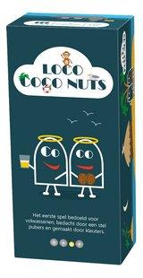 Loco Coco Nuts-Rechterzijde
