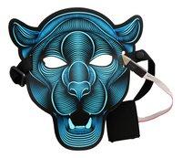 Goodmark masque Panter Sound Reactive-Avant