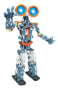 Meccano robot Meccanoid G15 KS