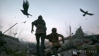 PS4 A Plague Tale: Innocence ENG/FR-Artikeldetail