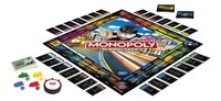 Monopoly Turbo Speed-Vooraanzicht