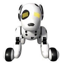Spin Master Robot Zoomer Dalmatien 2.0-commercieel beeld