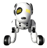 Spin Master Robot Zoomer Dalmatian 2.0 NL-Détail de l'article
