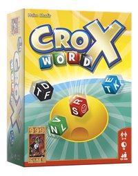CroX Word NL