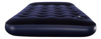 Bestway matelas gonflable pour 1 personne Pavillo Aeroluxe Airbed Twin-Avant