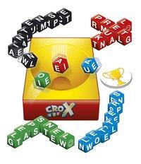 CroX Word NL-Avant