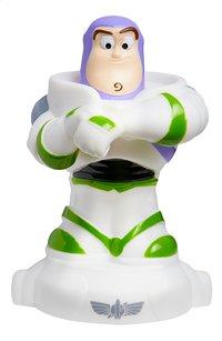 GoGlow Buddy nacht-/zaklamp Toy Story Buzz-Vooraanzicht