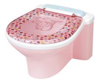 BABY born wc potje met geluidjes-Rechterzijde