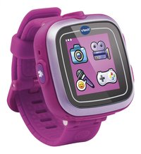 VTech horloge Kidizoom Smart Watch Connect FR-Artikeldetail
