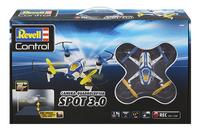 Revell drone Quadrocopter Spot 3.0-Vooraanzicht