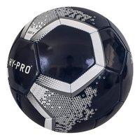 Voetbal Hy-Pro maat 5-Rechterzijde