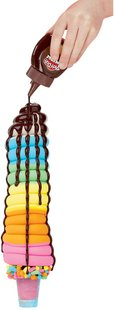 Play-Doh Kitchen Creations Desserts givrés-Image 1
