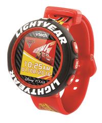 VTech montre Disney Cars Kidizoom Cam'watch-Détail de l'article